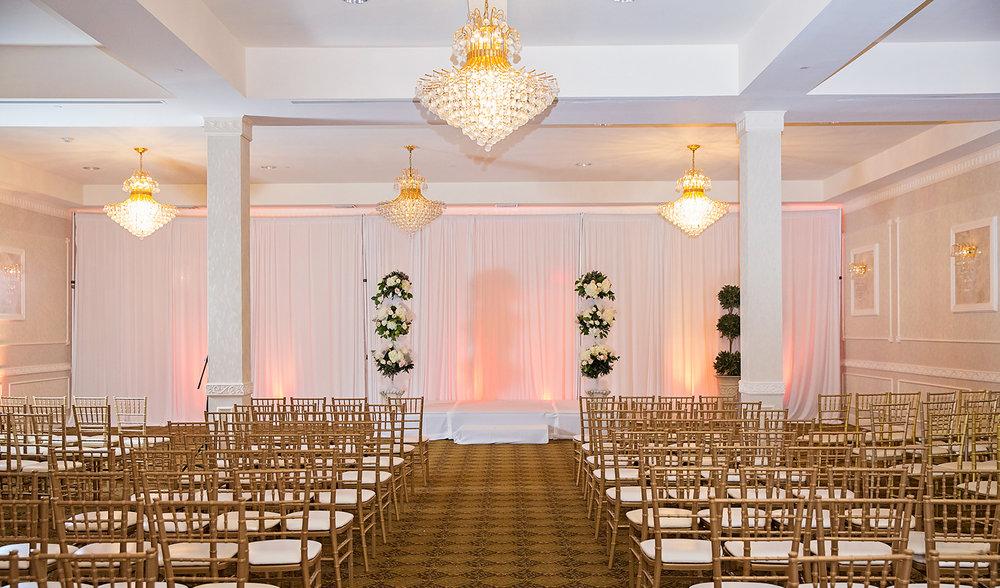 wedding-bar-bat-mitzvah-wilshire-caterers-regency-room.jpg