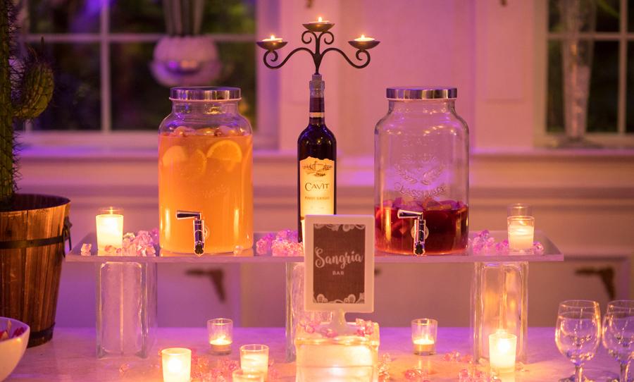 wedding-bar-bat-mitzvah-wilshire-caterers-garden-room-2.jpg