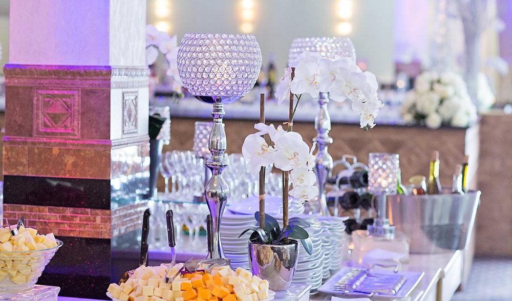 wedding-bar-bat-mitzvah-wilshire-caterers-garden-room-3.jpg