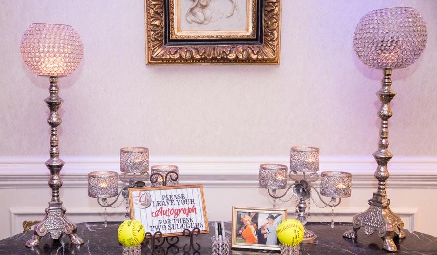wedding-bar-bat-mitzvah-wilshire-caterers-garden-room-4.jpg