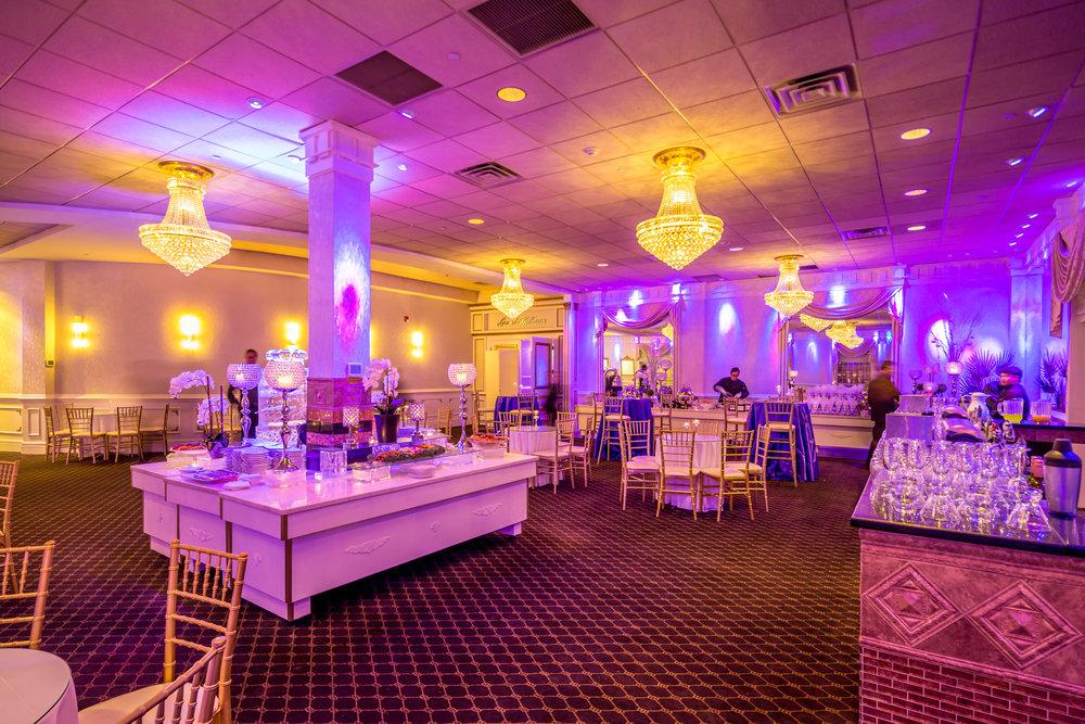wedding-bar-bat-mitzvah-wilshire-caterers-garden-room-1.jpg