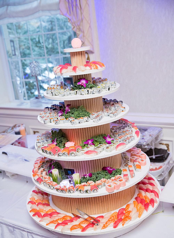weddings-events-nj-wilshire-caterers-cuisine-4.jpg