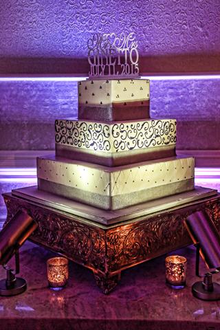 weddings-events-nj-wilshire-caterers-cuisine-5.jpg