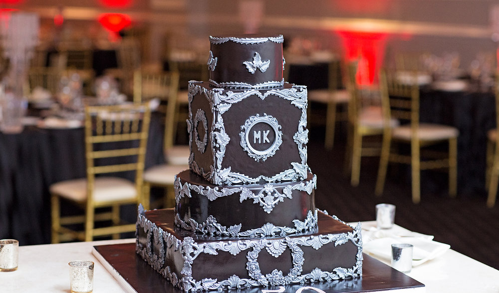 weddings-events-nj-wilshire-caterers-cuisine-6.jpg