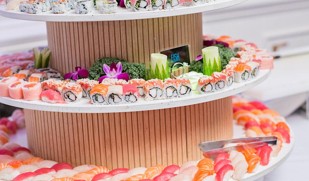 weddings-events-nj-wilshire-caterers-cuisine.jpg