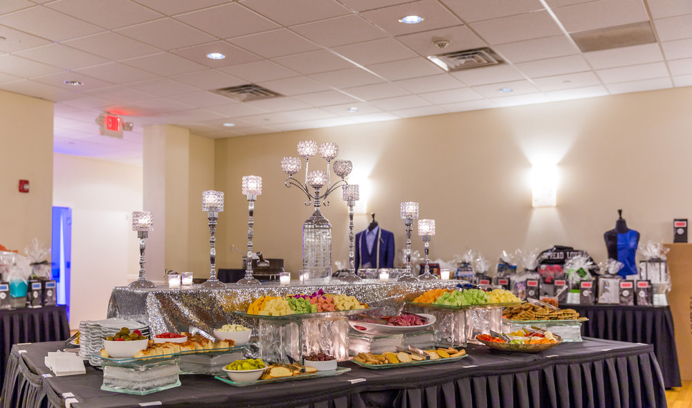 events-nj-wilshire-caterers-food.jpg