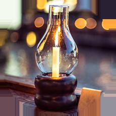 lamplight.png
