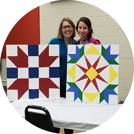 barn quilt ladies.png