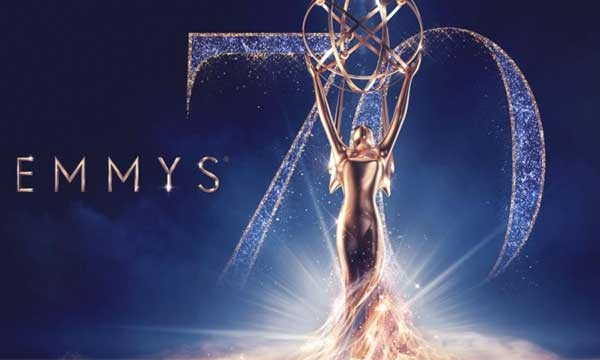 2018-Emmy-Awards-70th-Emmys.jpg
