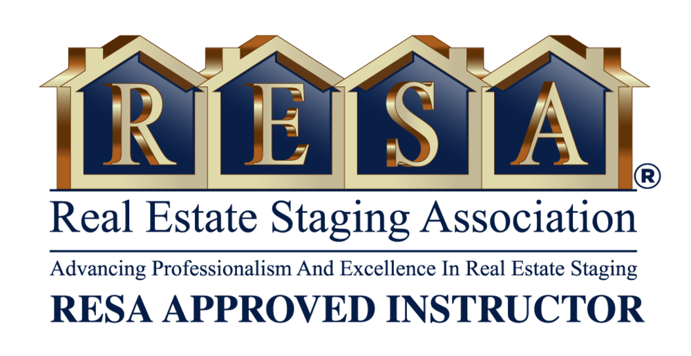 2016_Resa_Approved_Instructor.png