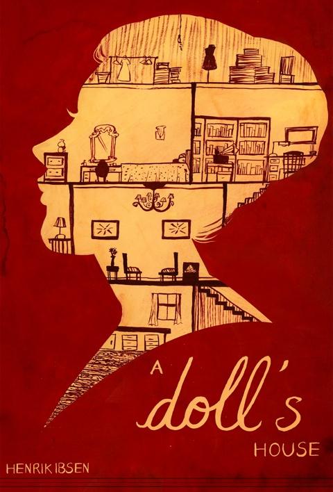 a-dolls-house-one-sheet.jpg