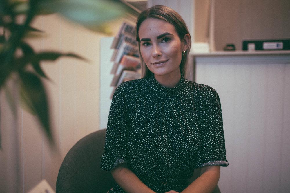 (Ragnhild Sofie Selstø/Byas)