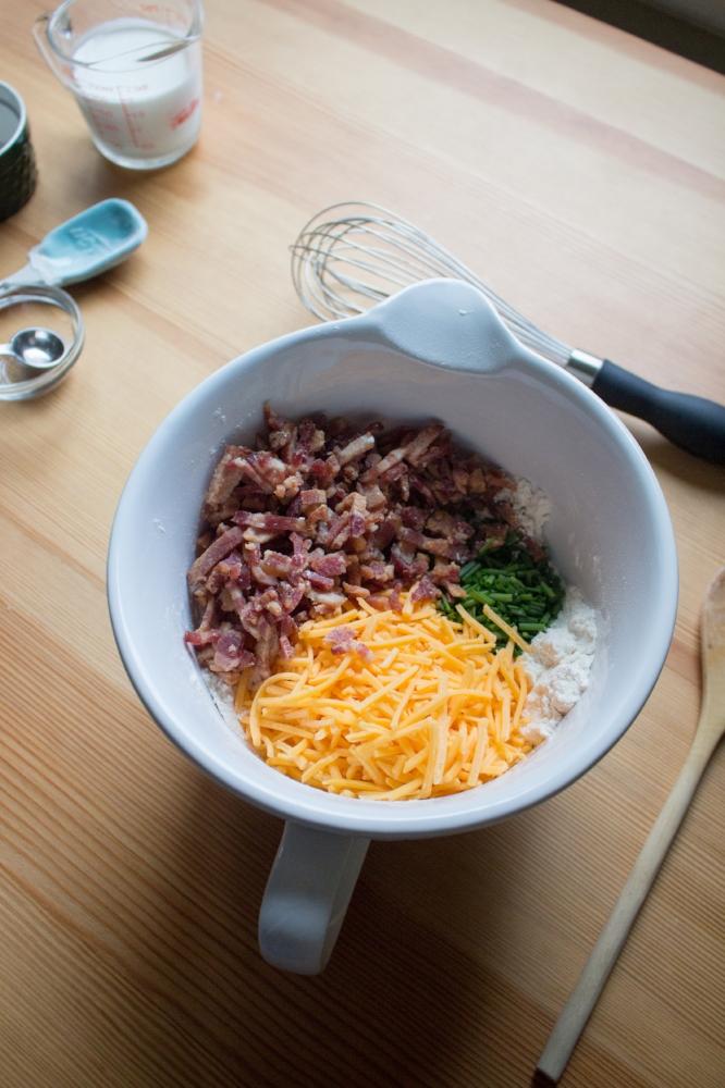 bacon cheddar chive scones-2.jpg