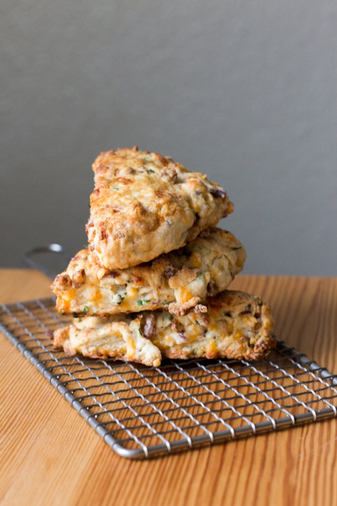 bacon cheddar chive scones-11 copy.jpg