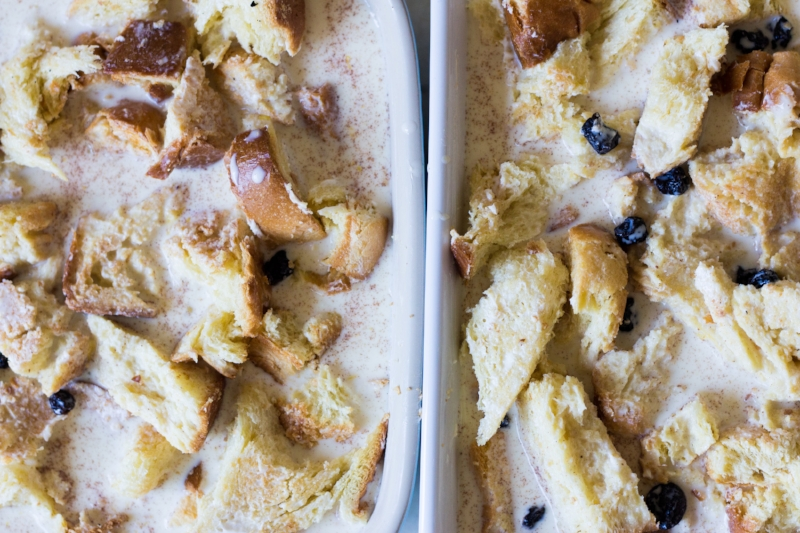bread and butter bread pudding-4.jpg