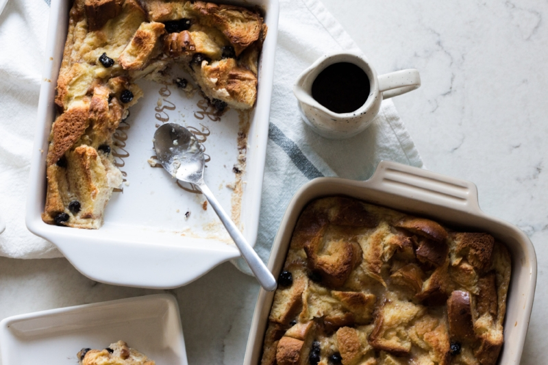 bread and butter bread pudding-10.jpg