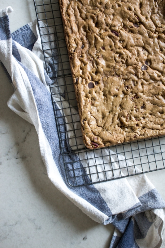 brown butter coffee blondies-2.jpg