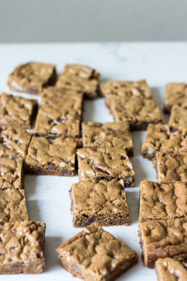 brown butter coffee blondies-12.jpg