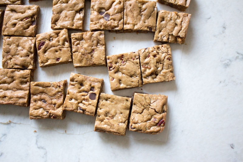 brown butter coffee blondies-7.jpg