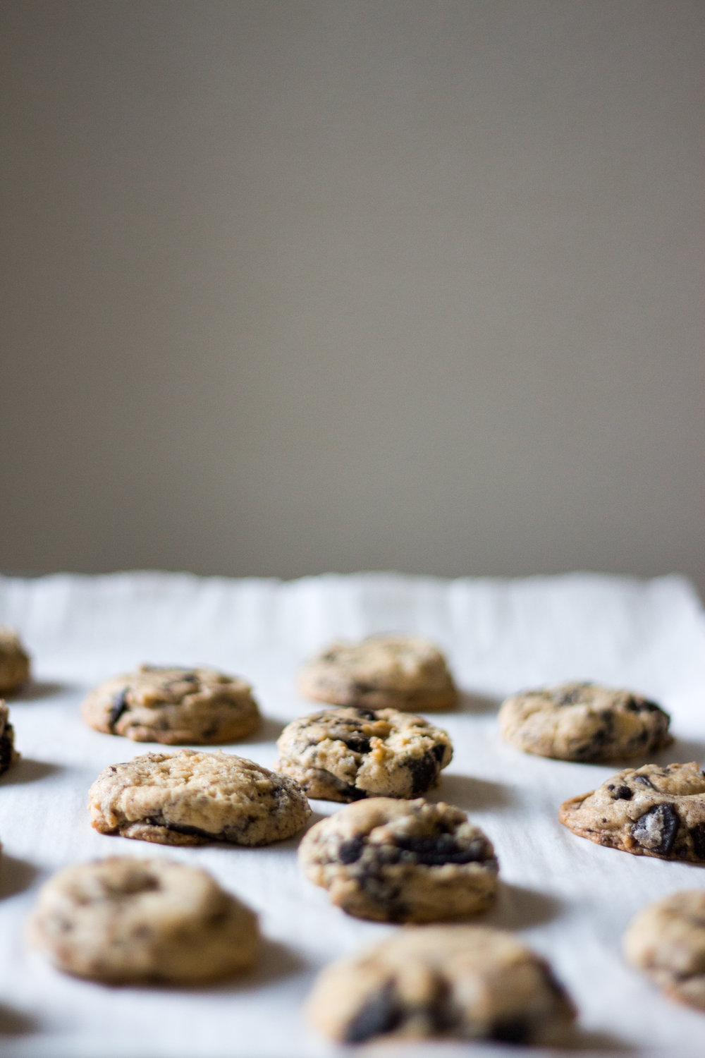 oreo cheesecake cookies-11.jpg