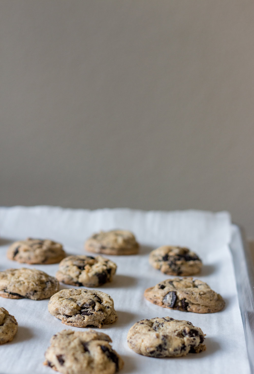 oreo cheesecake cookies-5.jpg
