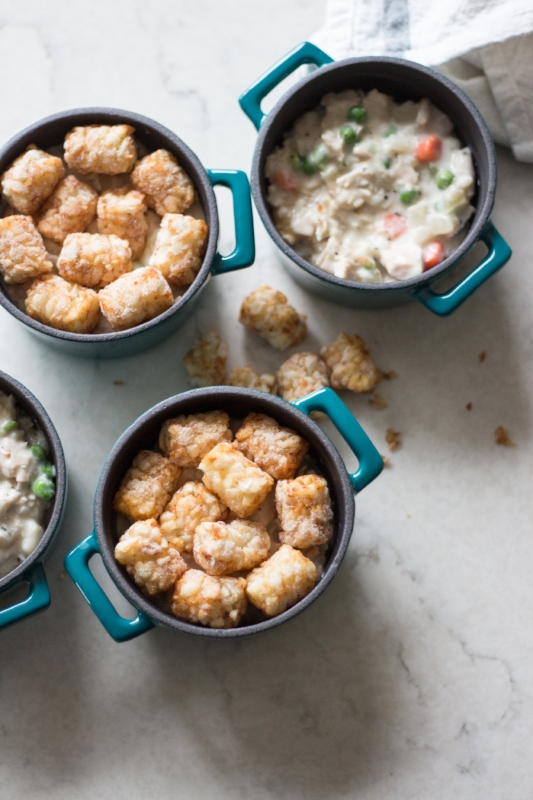 chicken pot tater tot hotdish-5.jpg
