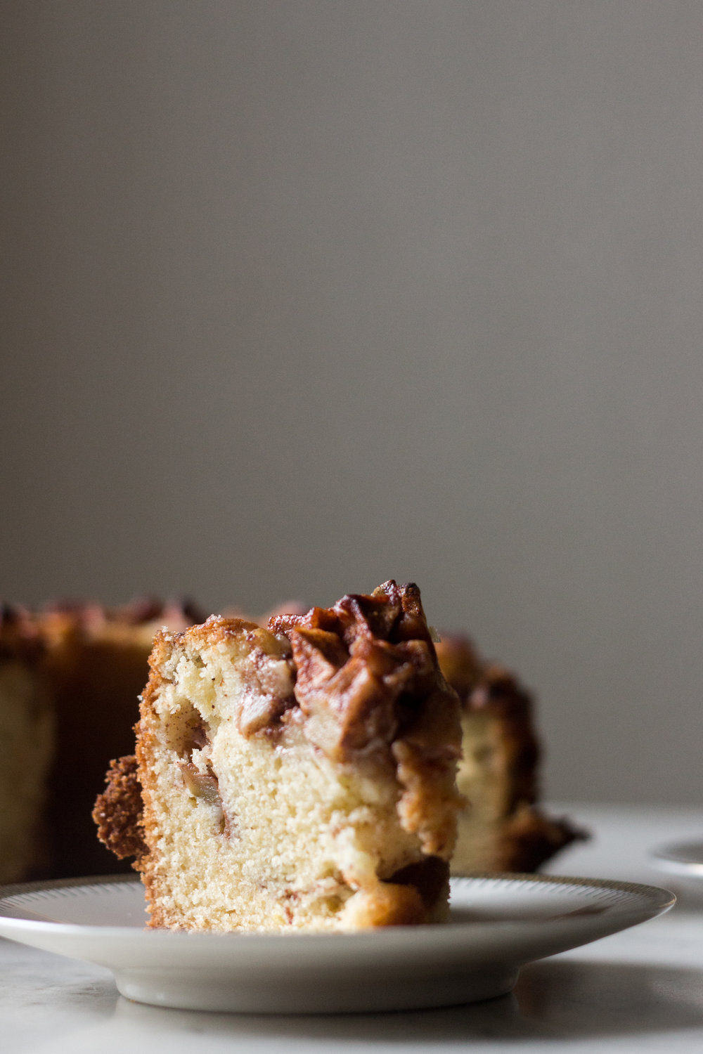 apple cake smitten kitchen-11.jpg