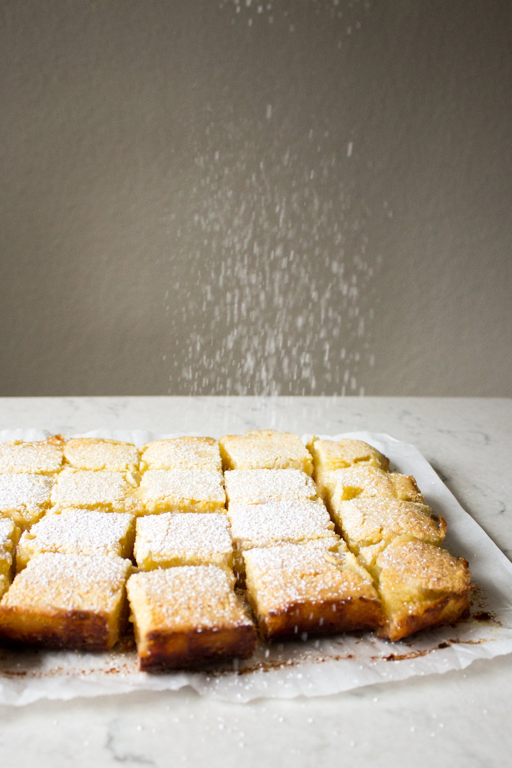 lemon bars-4.jpg