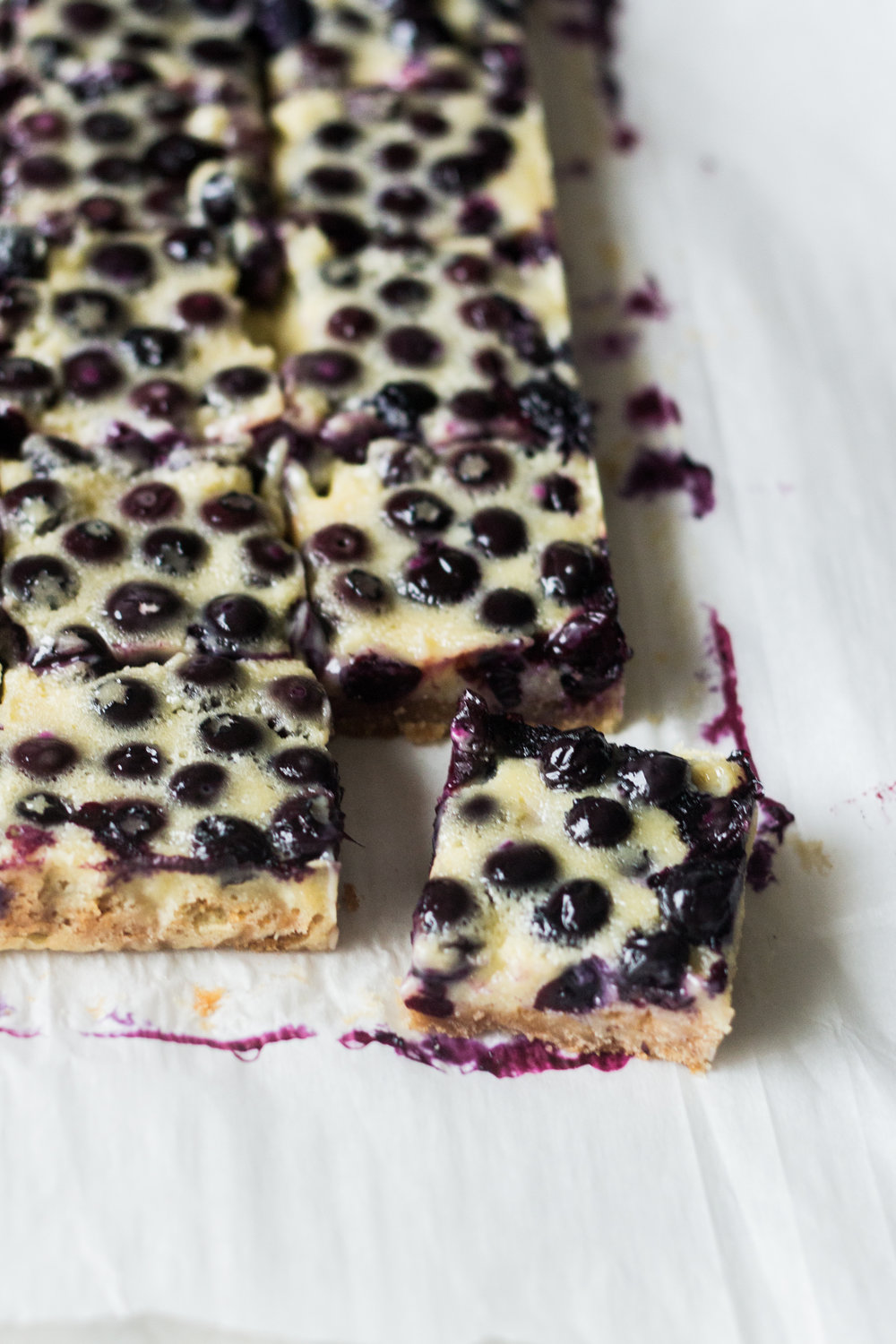 blueberry custard pie bars-4.jpg