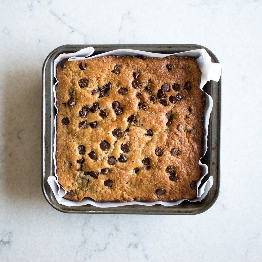 chocolate chip snack cake (1 of 11).jpg