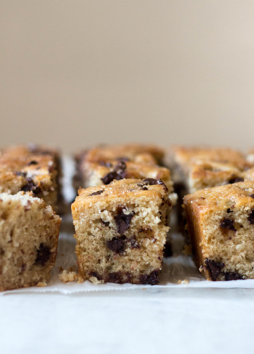chocolate chip snack cake (7 of 11).jpg