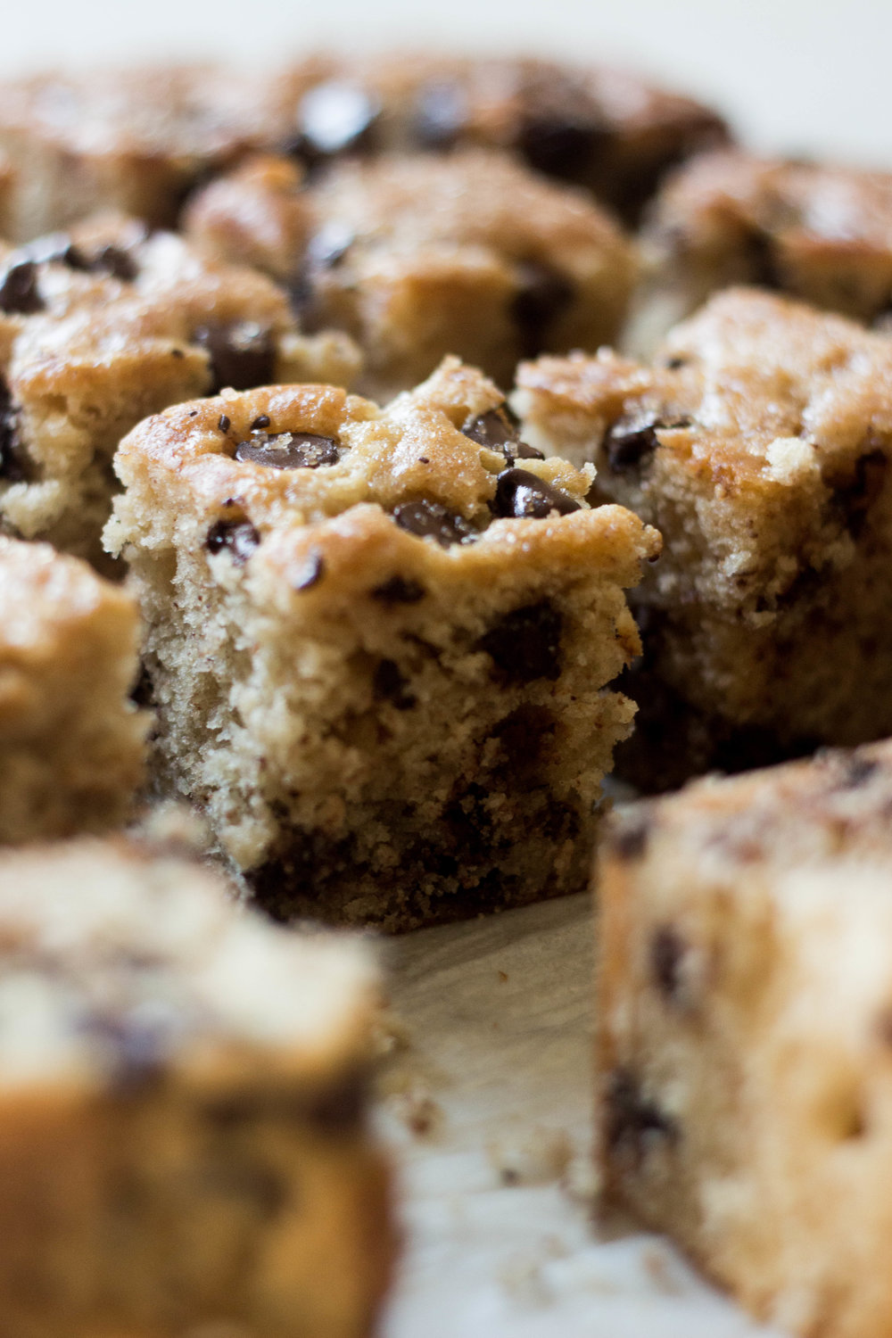 chocolate chip snack cake (10 of 11).jpg