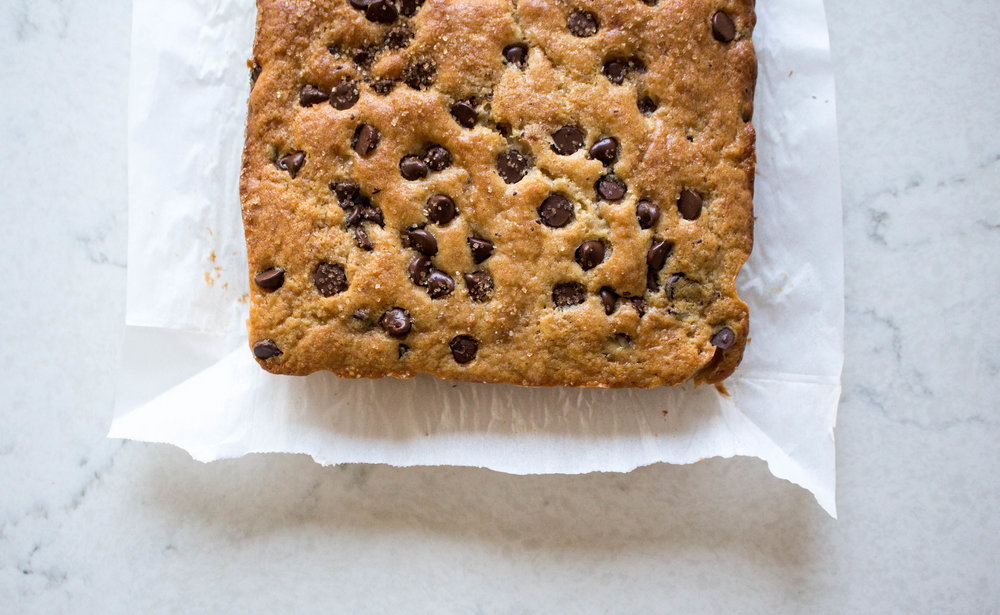 chocolate chip snack cake (2 of 11).jpg