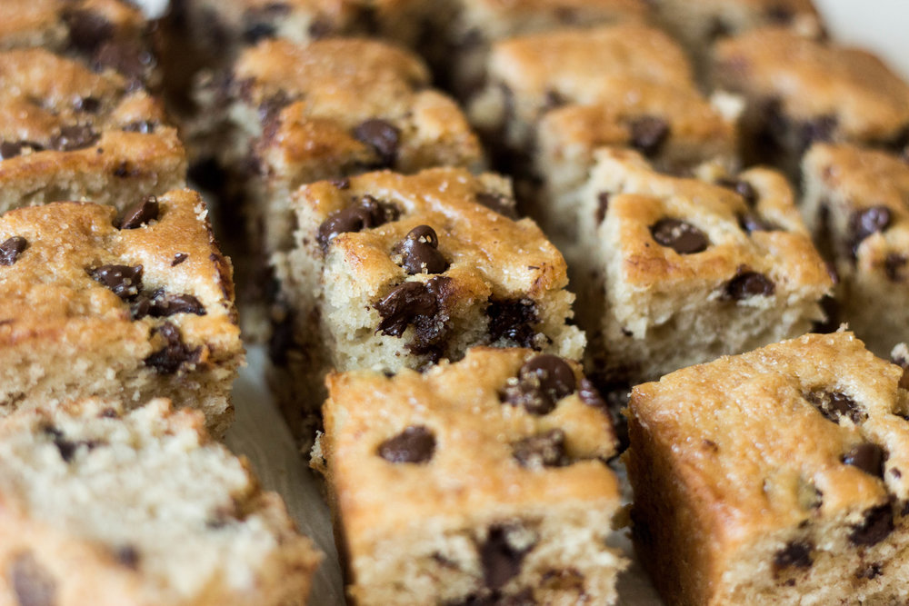 chocolate chip snack cake (8 of 11).jpg