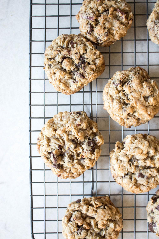scout cookies-9.jpg