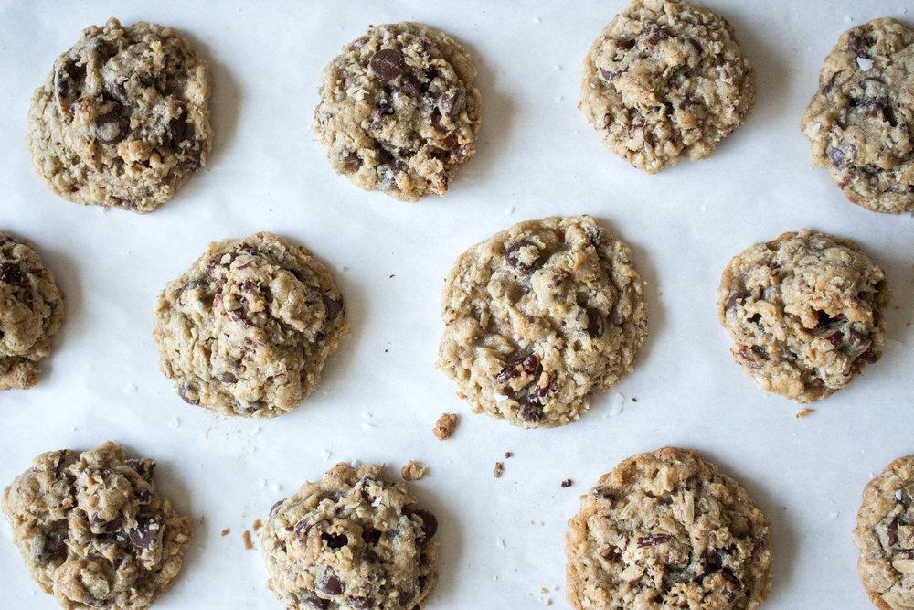 scout cookies-7.jpg