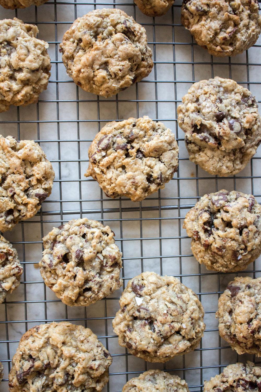 scout cookies-8.jpg