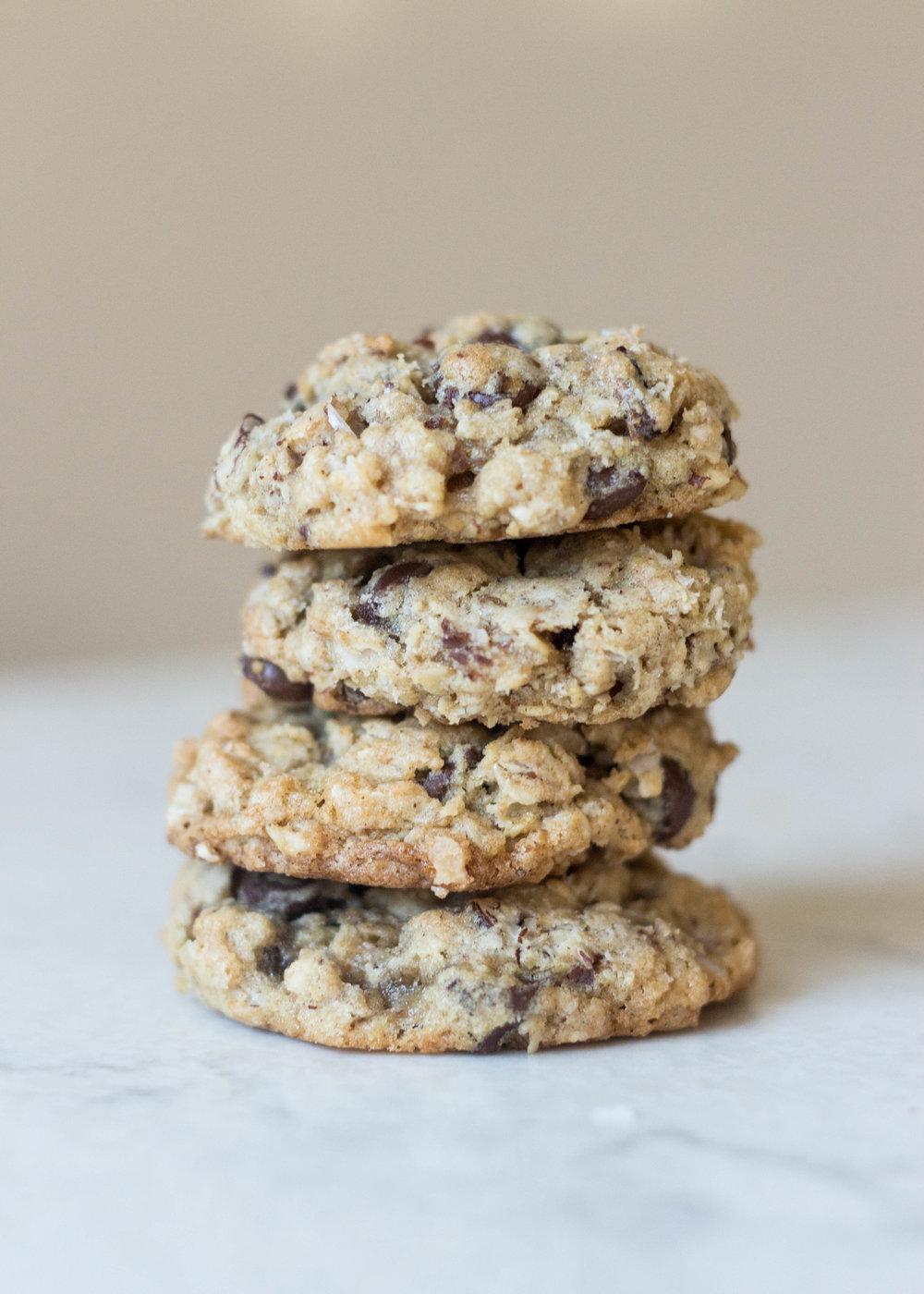scout cookies-14.jpg