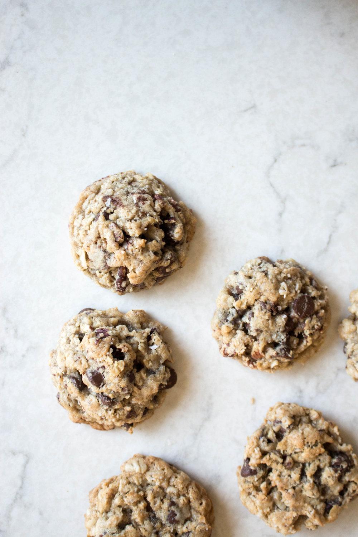 scout cookies-11.jpg