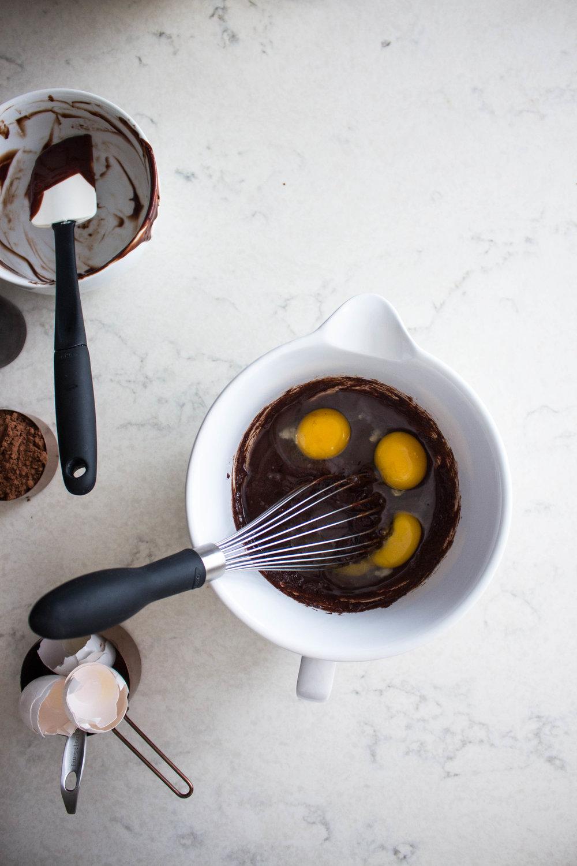 flourless chocolate cake-3.jpg