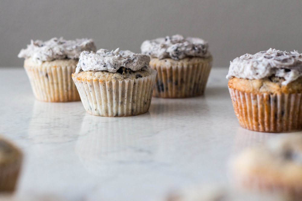 cookies and cream cupcakes-4.jpg