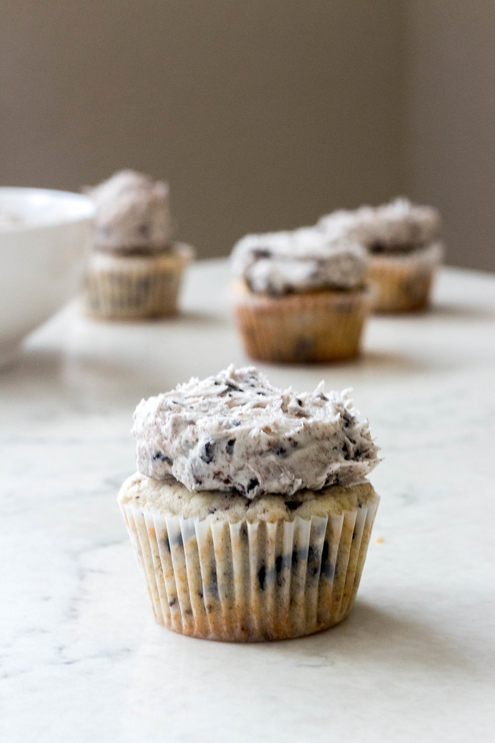 cookies and cream cupcakes-13.jpg