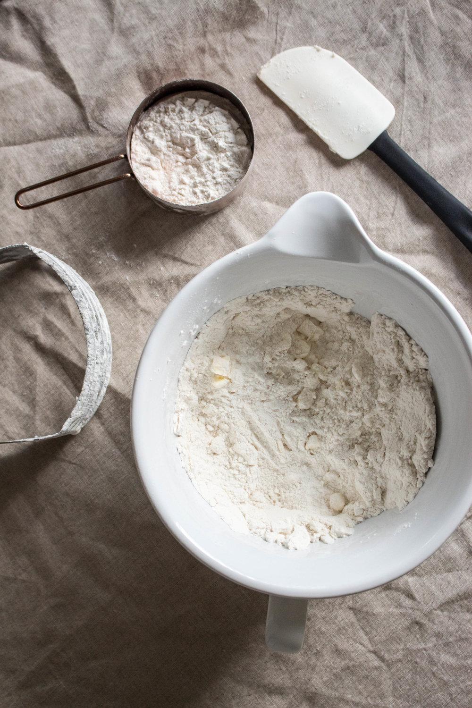 cream scones-2.jpg