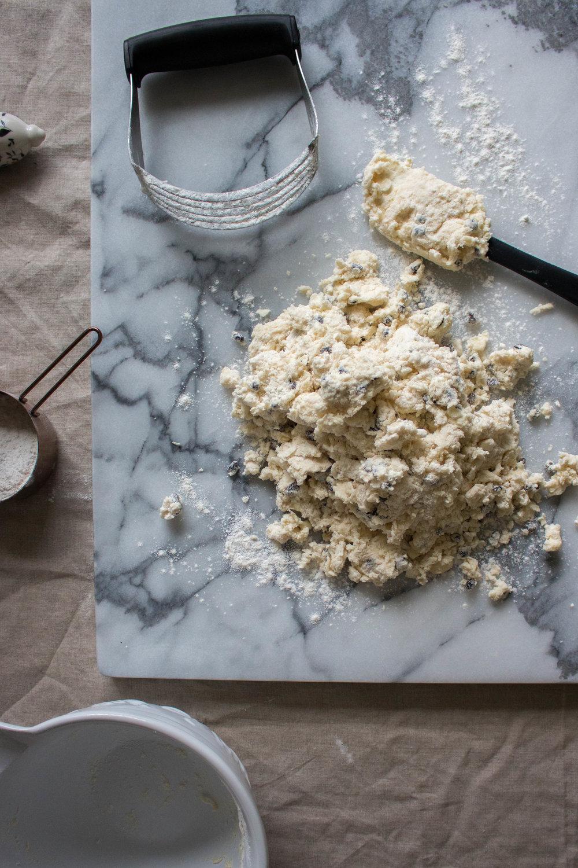 cream scones-5.jpg