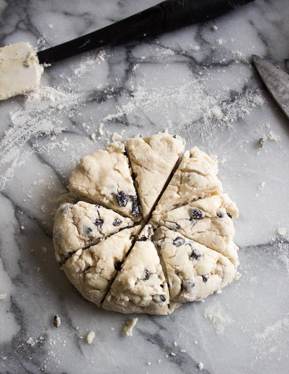 cream scones-7.jpg