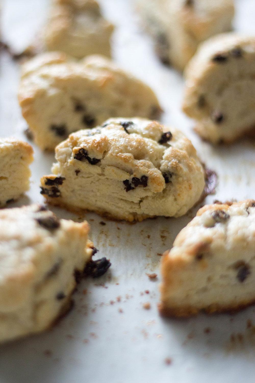 cream scones-14.jpg