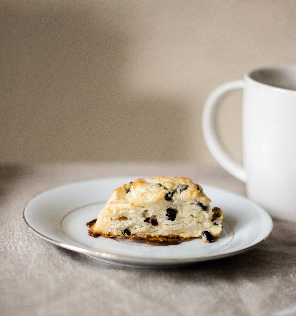 cream scones-15.jpg
