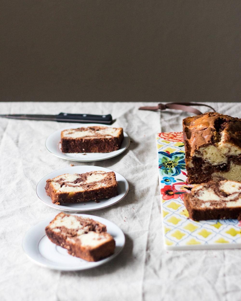 chocolate vanilla marble loaf cake-6.jpg