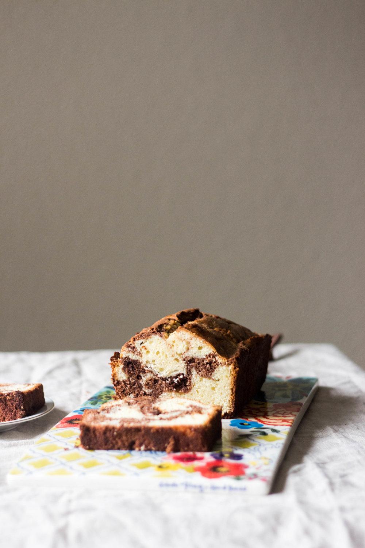 chocolate vanilla marble loaf cake-8.jpg