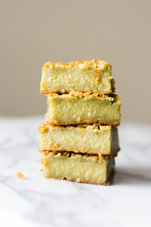 matcha mochi cake-13.jpg